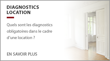 Diagnostic immobilier Mions 69780